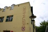 17-Oberhauser