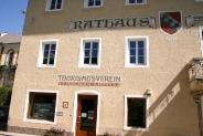 09-Tourismusverein