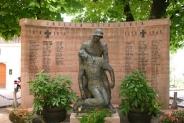 14-Denkmal
