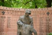 15-Denkmal