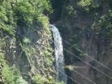 04-Wasserfall