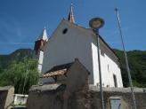 05-Pfarrkirche