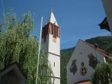 06-Pfarrkirche