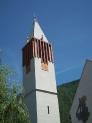 08-Kirchturm