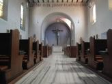 10-Innenaufnahme Kirche