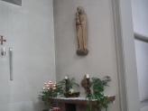 13-Innenaufnahme Kirche