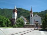 14-Kirchen