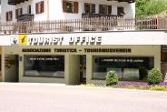 05-Tourismusverein