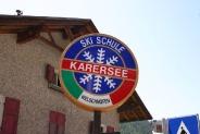06-Skischule Karersee
