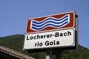 07-Locherer Bach