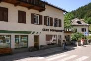 20-Cafe Dolomiten