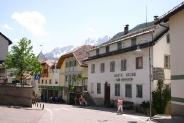 21-Gasthaus Krone
