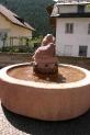 29-Brunnen