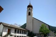 30-Kirche