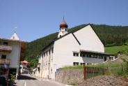 32-Kirche