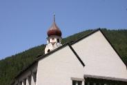 33-Kirche