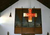 37-Kirchenorgel
