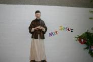 39-Mit Jesus