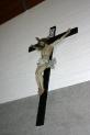 42-Kreuz Jesu