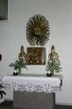 43-Altar
