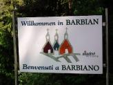 00-Willkommen in Barbian
