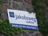 08-Jakobsweg