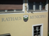 09-Rathaus