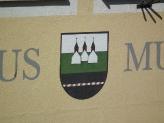 10-Wappen