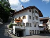 15-Dorfzentrum