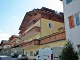 18-Haus Tirol