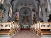24-Kirche Innenaufnahme