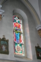 29-Kirchenfenster