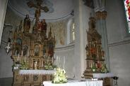 31-Altar