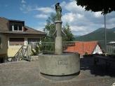 36-Brunnen
