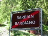 99-Barbian