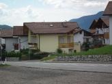 03-Dorfstrasse