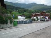 04-Dorfstrasse