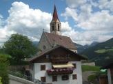 Feldthurns