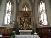 09-Altar Pfarrkirche