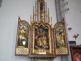 14-Innenaufnahme Kirche