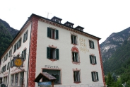 02-Hotel Reifer