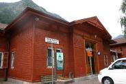 07-Bahnhof