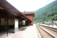 08-Bahnsteig