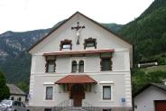 Franzensfeste