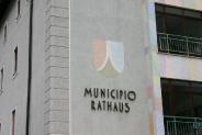 15-Rathaus