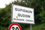 01-Gufidaun