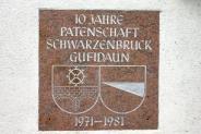 08-Partnerschaft Schwarzenbruck