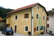 14-Dorfmuseum