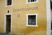 15-Dorfmuseum