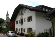 20-Brunnhof